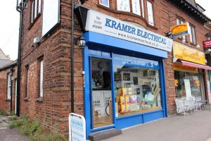Kramer Electrical (8)